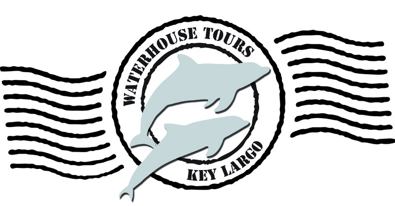 WaterHouse Tours Logo